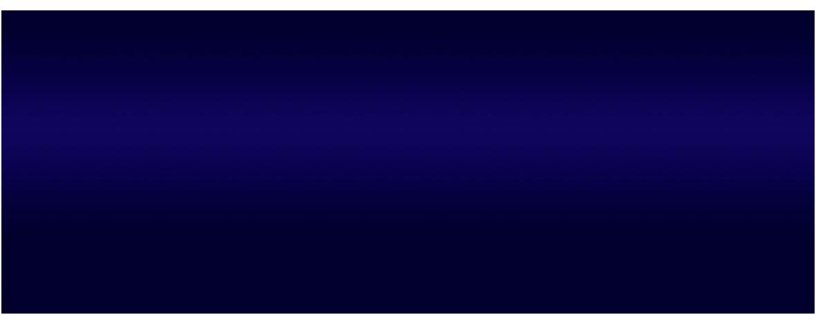 Selpúlveda Núñez